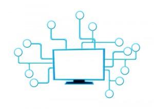 Software für Firmen