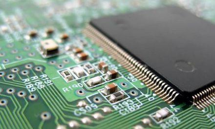 Leiterplatten und Platinen – das Fundament der Elektrotechnik