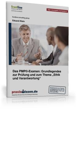 PMP Zertifizierung