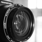 SIGMA Objektive für Hobby und Profi Fotografen