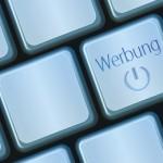 Web Agenturen für effektive Werbung im Netz