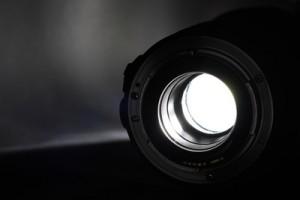 Auto ISO automatische Beleuchtungszeit
