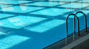 Pflegeplanung Pool für Reha
