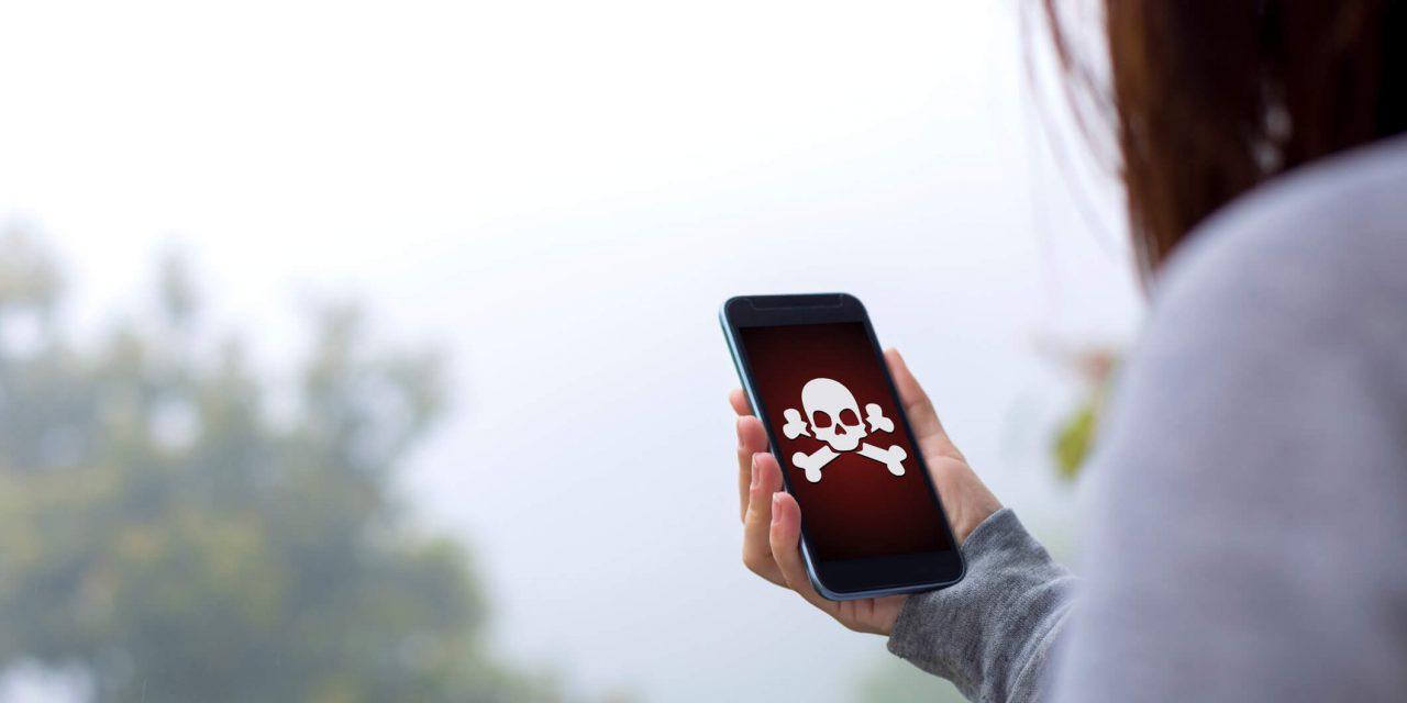 Android-Virenscanner: Diese Apps schützen Smartphones