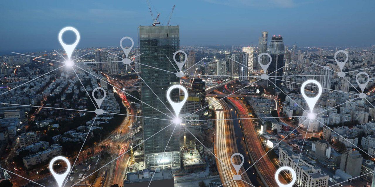 Handy orten per App: Smartphone schnell wiederfinden