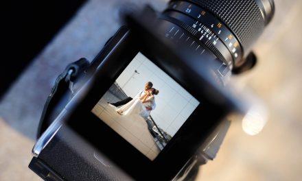 Auf Hochzeiten fotografieren: Tipps für bessere Hochzeitsfotos