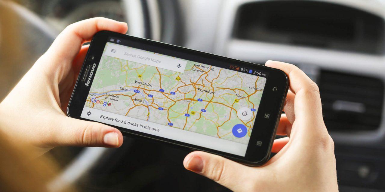 Google-Maps-Alternative: Welche Kartendienste mithalten können